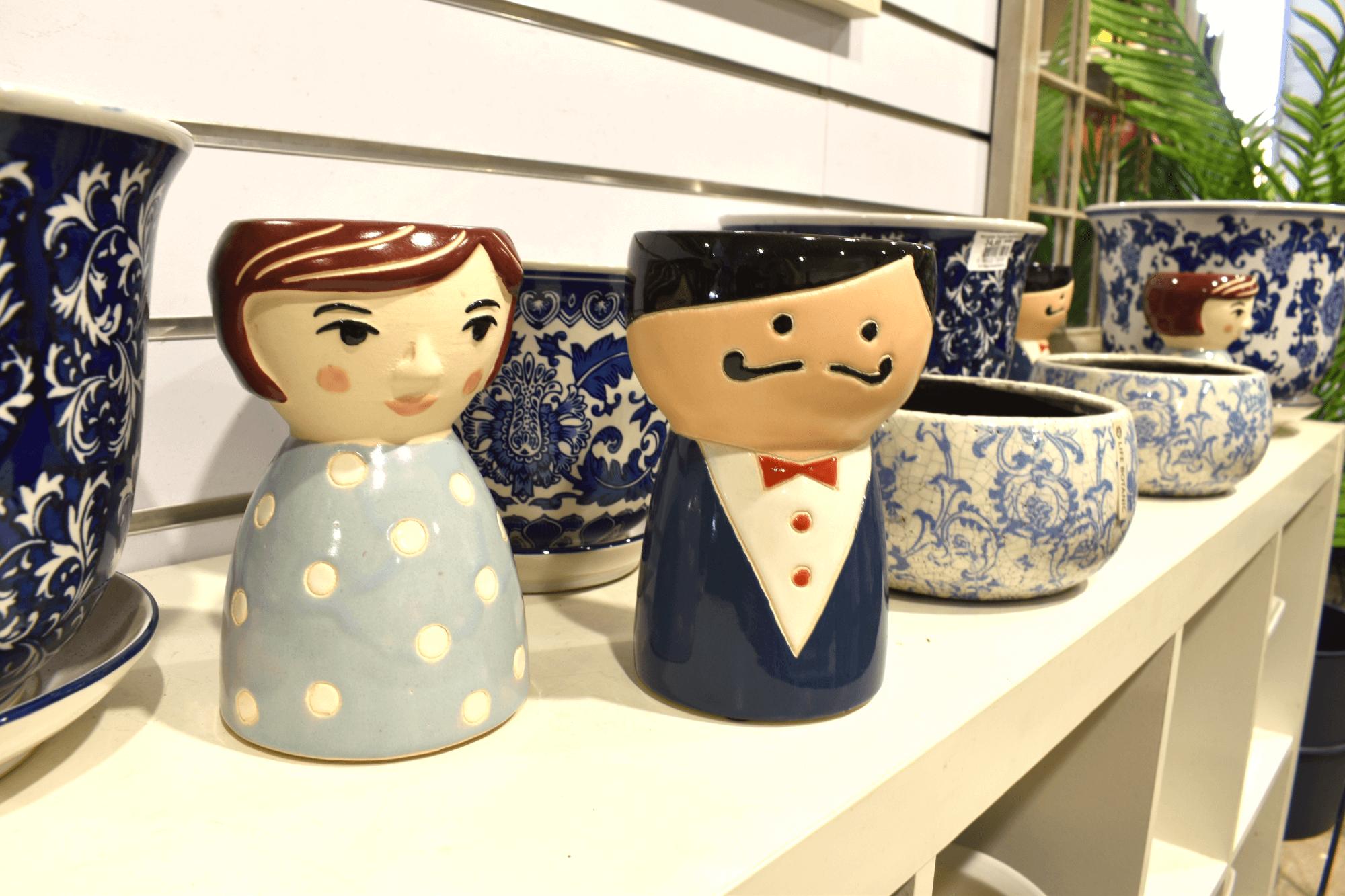 manawee pot showroom
