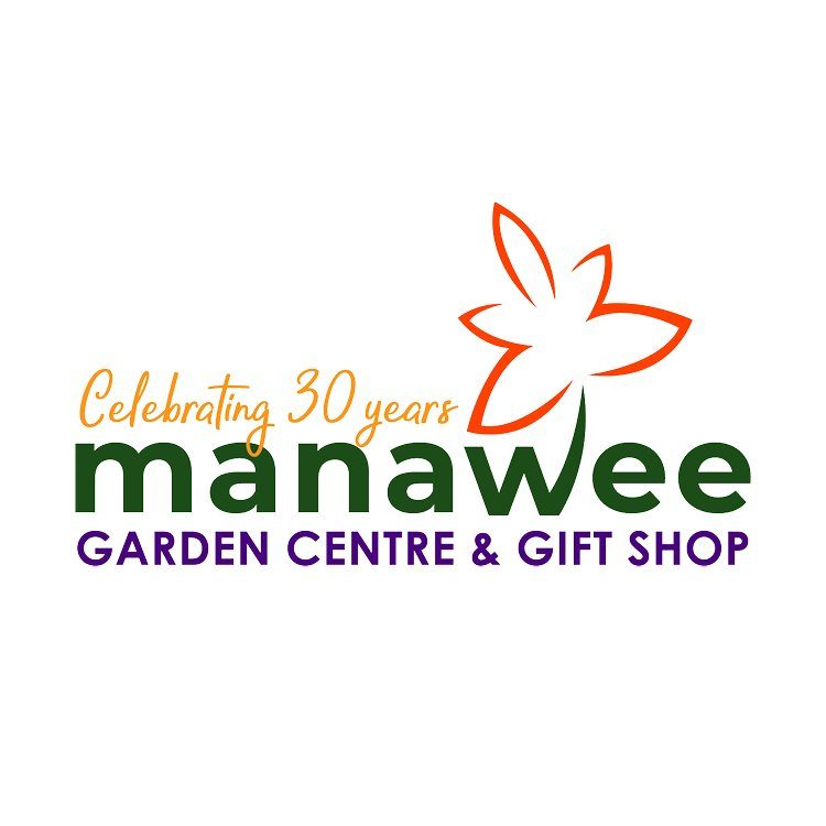 Manawee Garden Centre